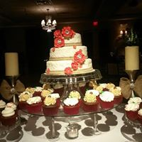 red wedding.jpg