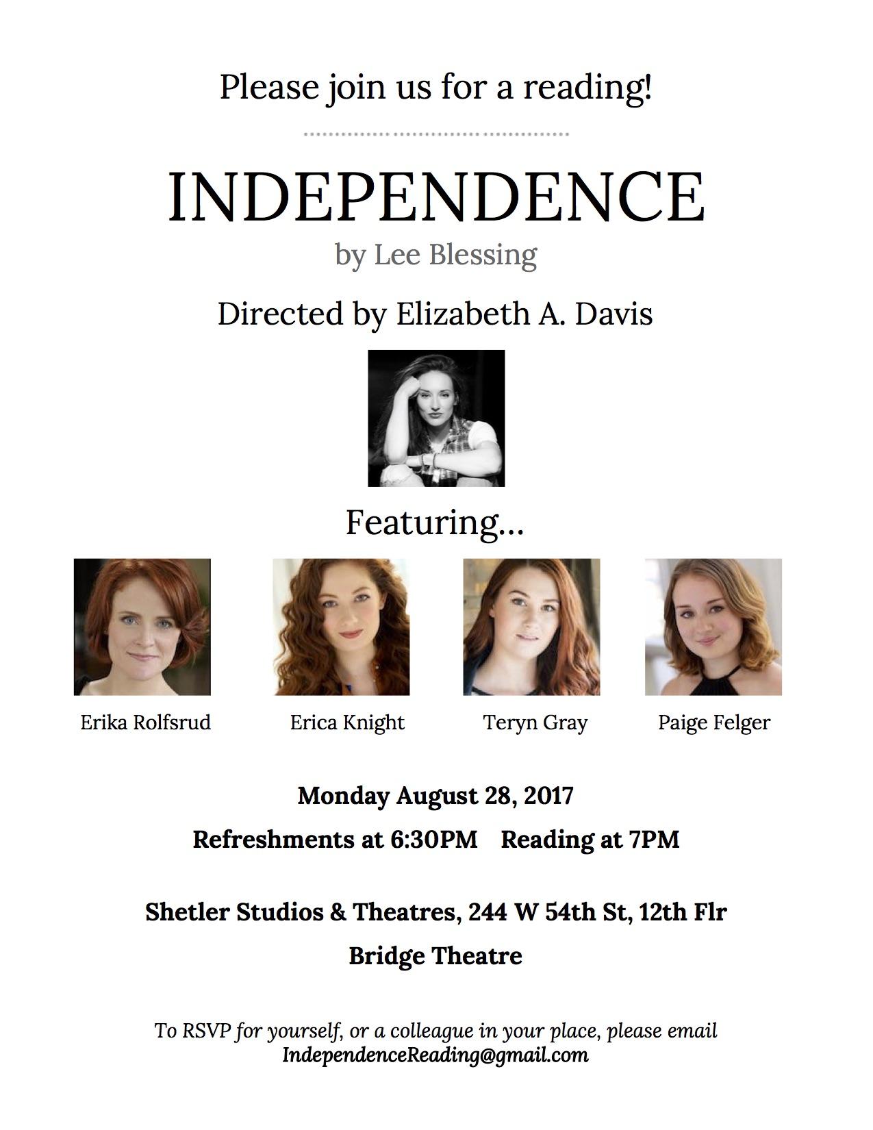 Independence Flyer .jpg