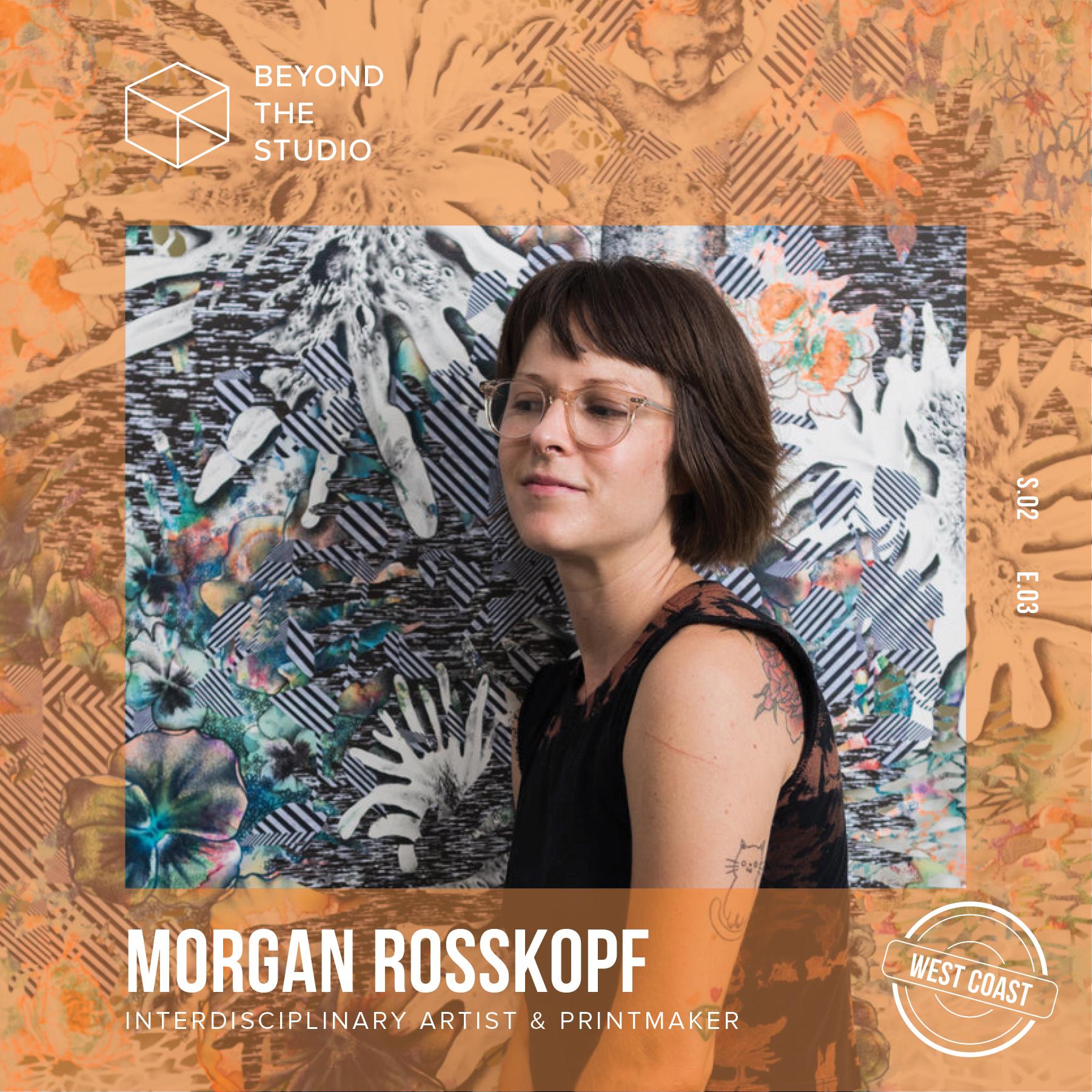 AnnouncementImage_MorganRosskopf.jpg
