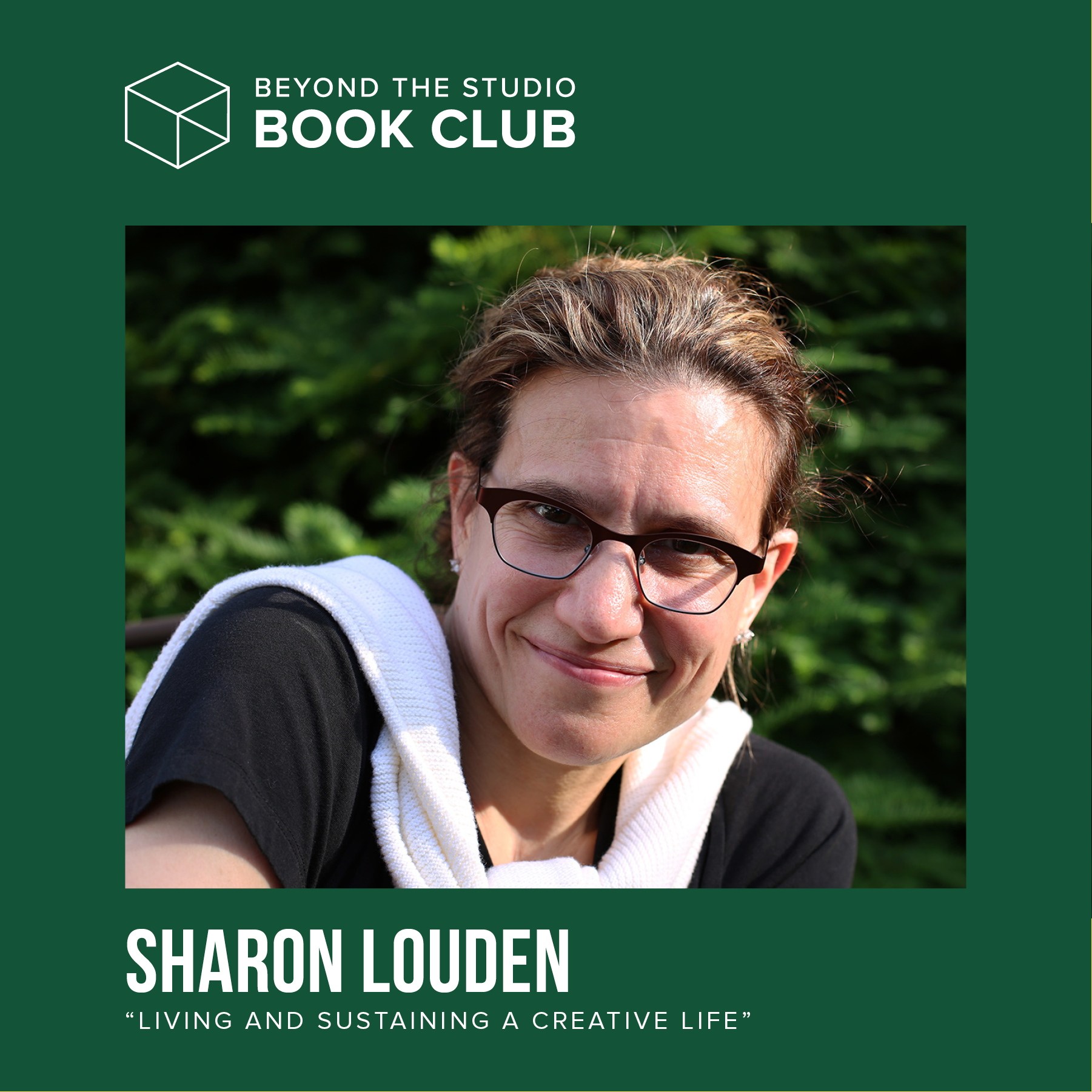 AnnouncementImage_SharonLouden.jpg