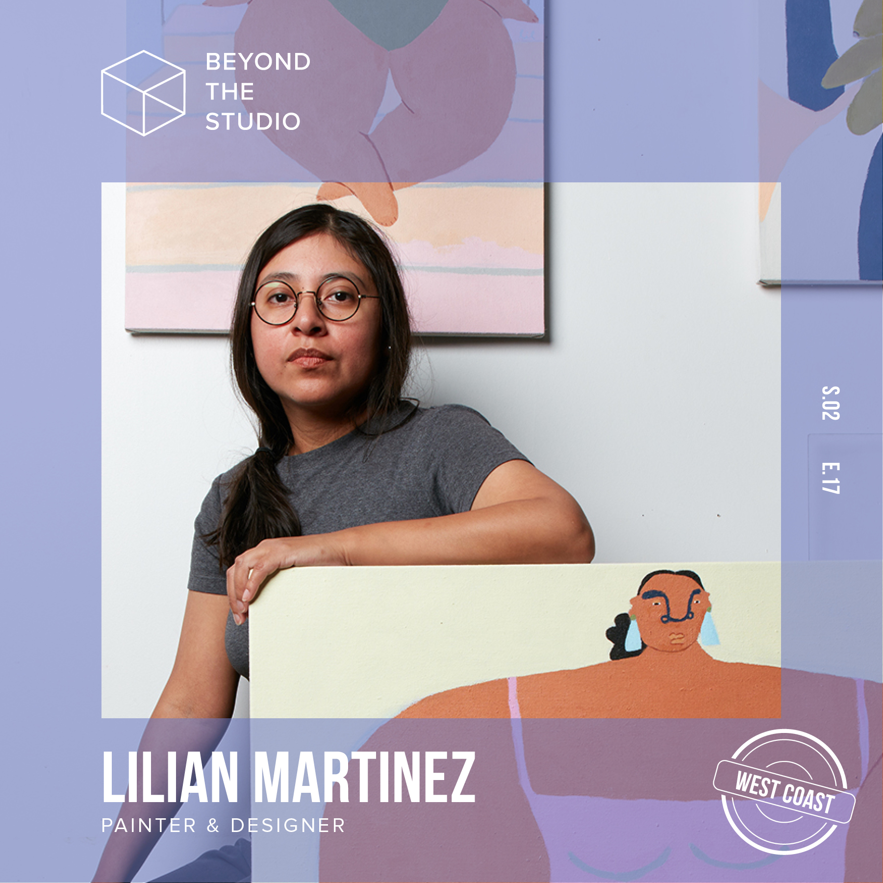 AnnouncementImage_LilianMartinez.jpg