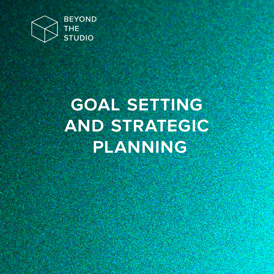 AnnouncementImage_GoalSetting&StrategicPlanning.jpg
