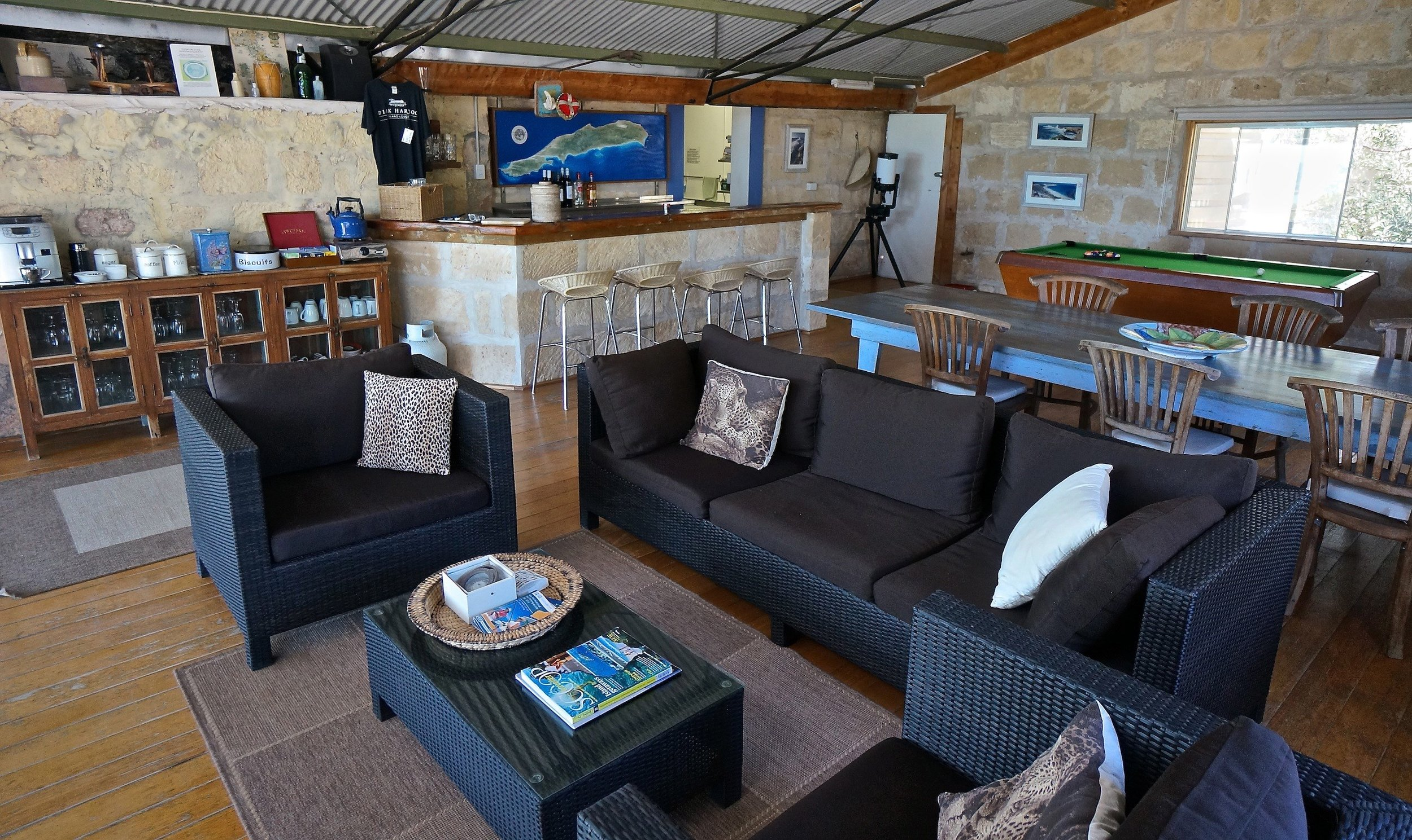dirk-hartog-island-eco-lodge-9498360.jpg