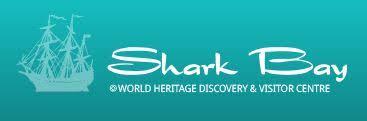 Experience Shark Bay | Shark Bay Discovery Centre