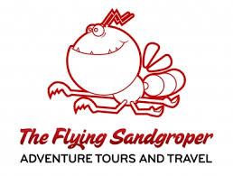 the flying sandgroper.jpg