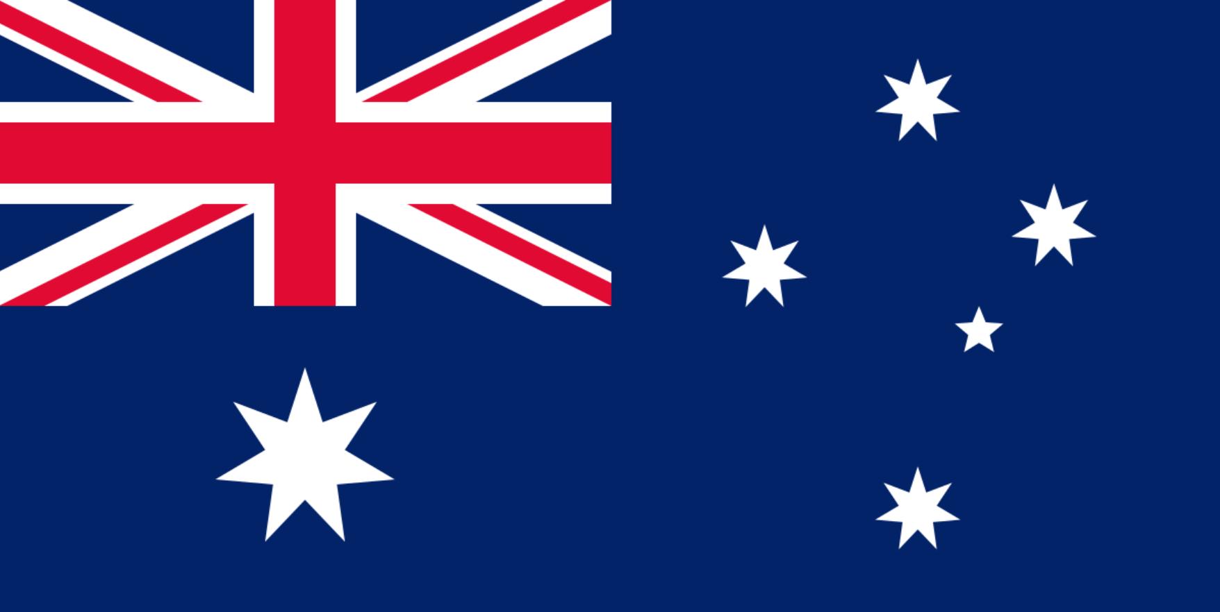 shark bay aviation australia