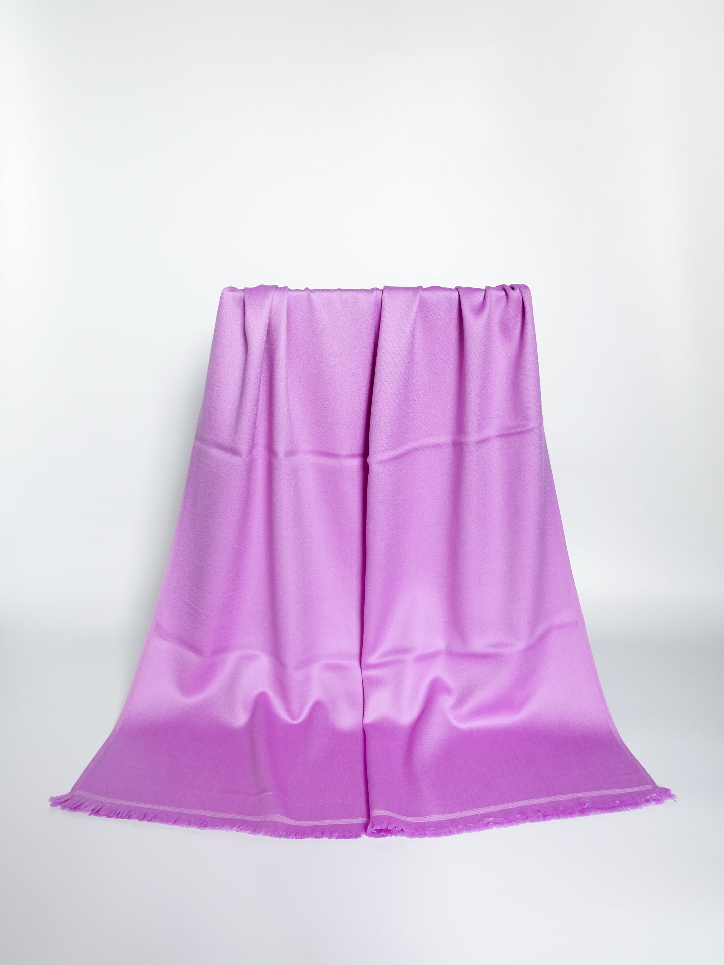 Lavender Mist (Purple) - 67x184cm