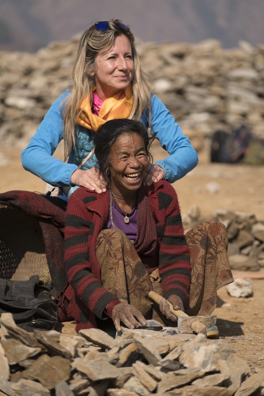 karma-treks-nepal-4.jpg