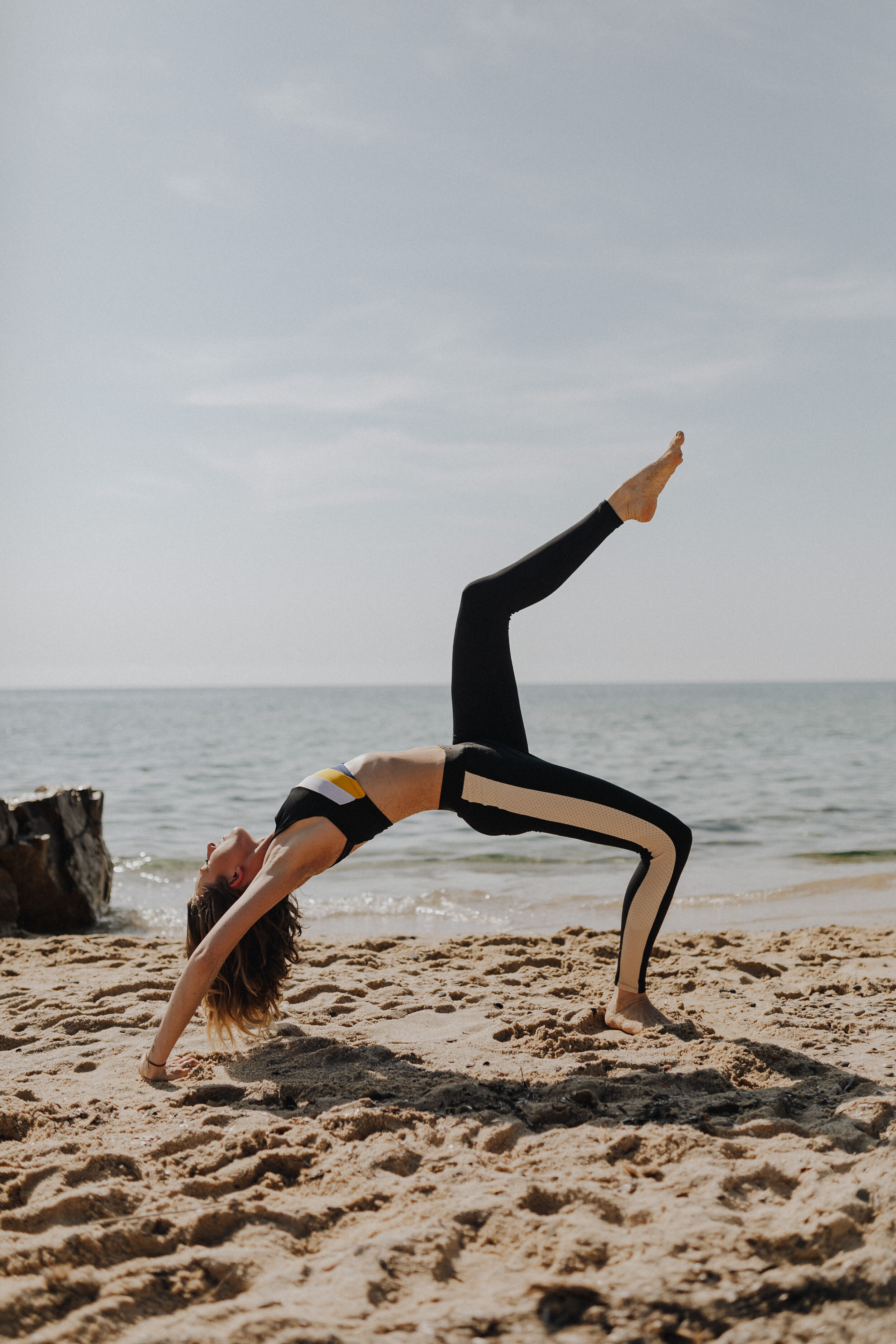 31 Of The Best Yoga Poses For Good Health — HIGHLAND