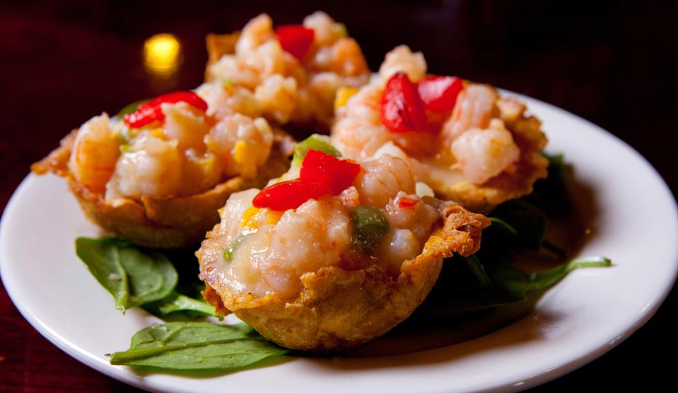 Shrimp Tostones 3.jpg