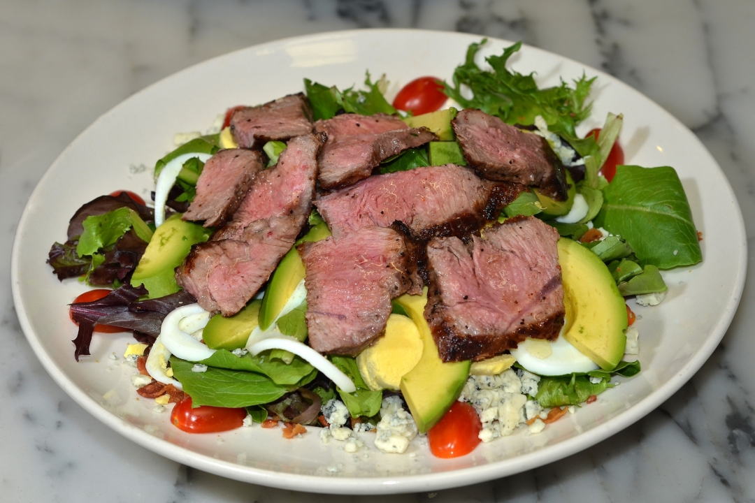 Steak Salad.jpg