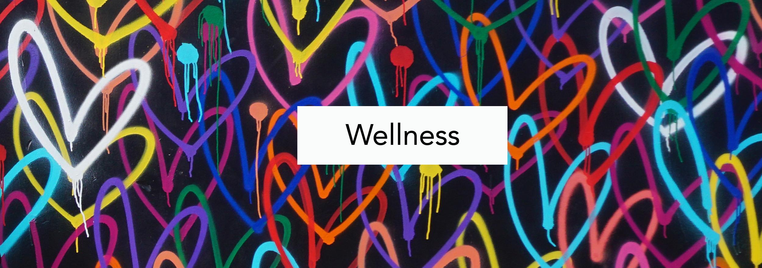 WellnessMenu.jpg