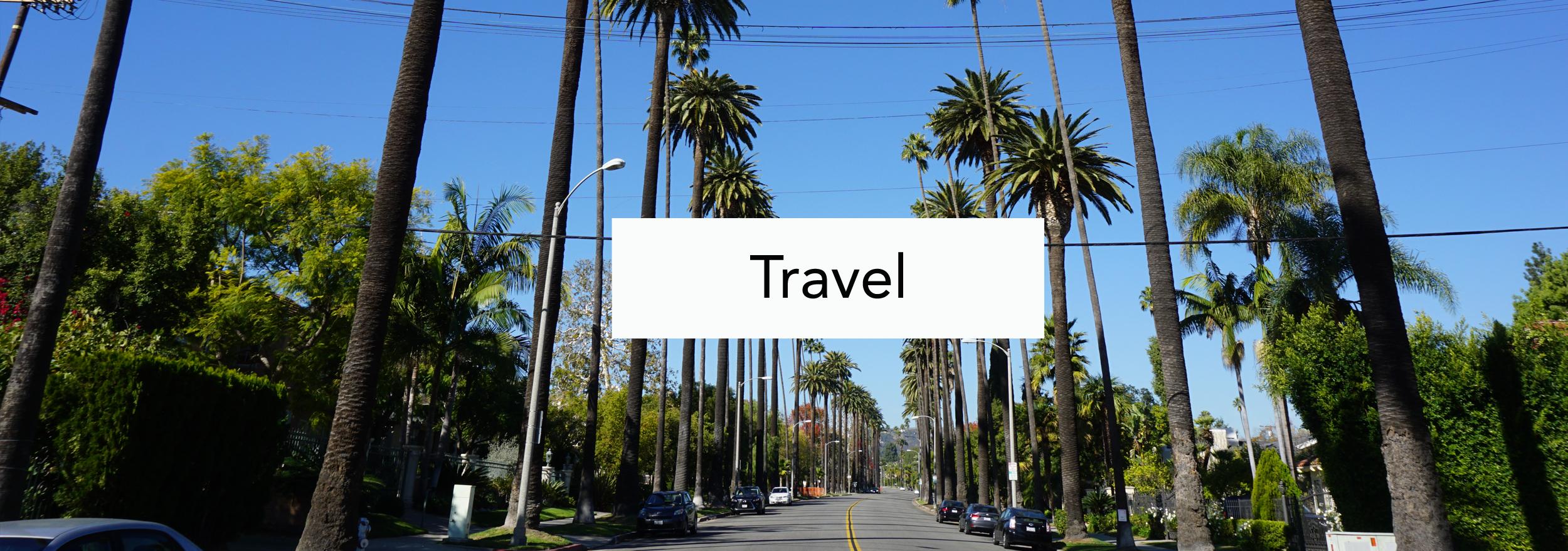 TravelMenu.jpg