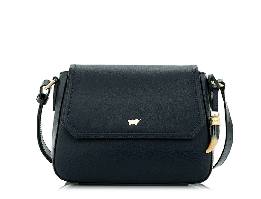 Braun Büffel Ophelia-H Shoulder Bag