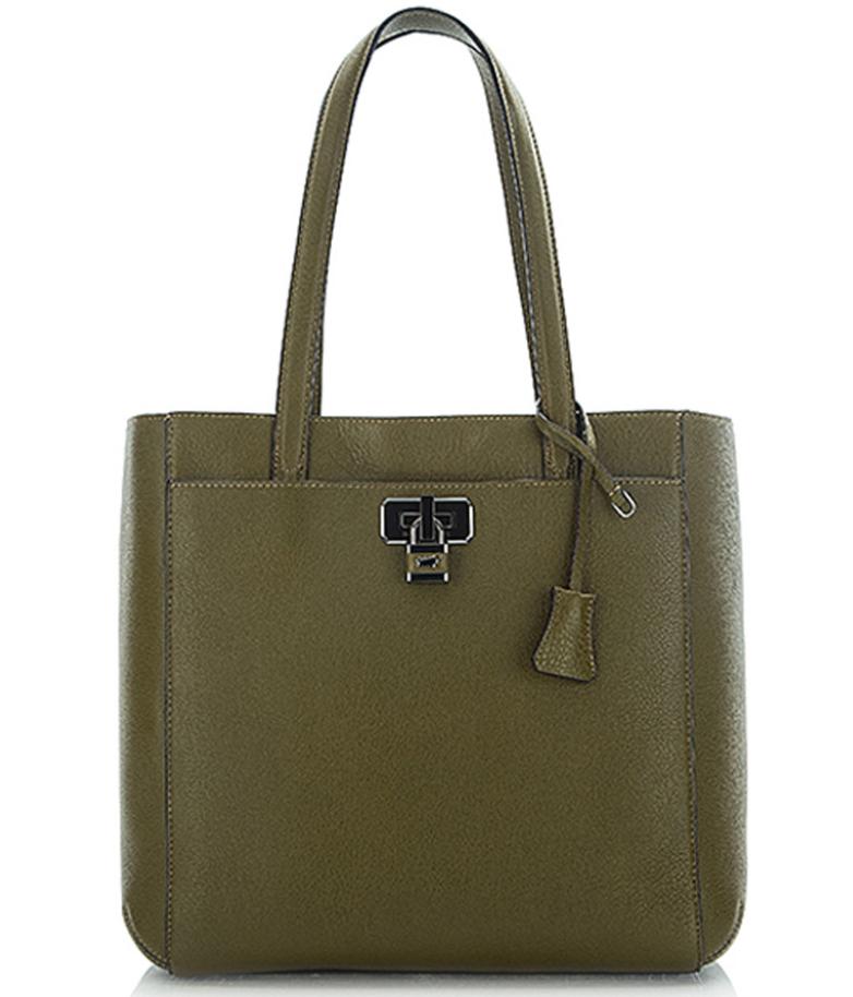 Bag by  Braun Buffel