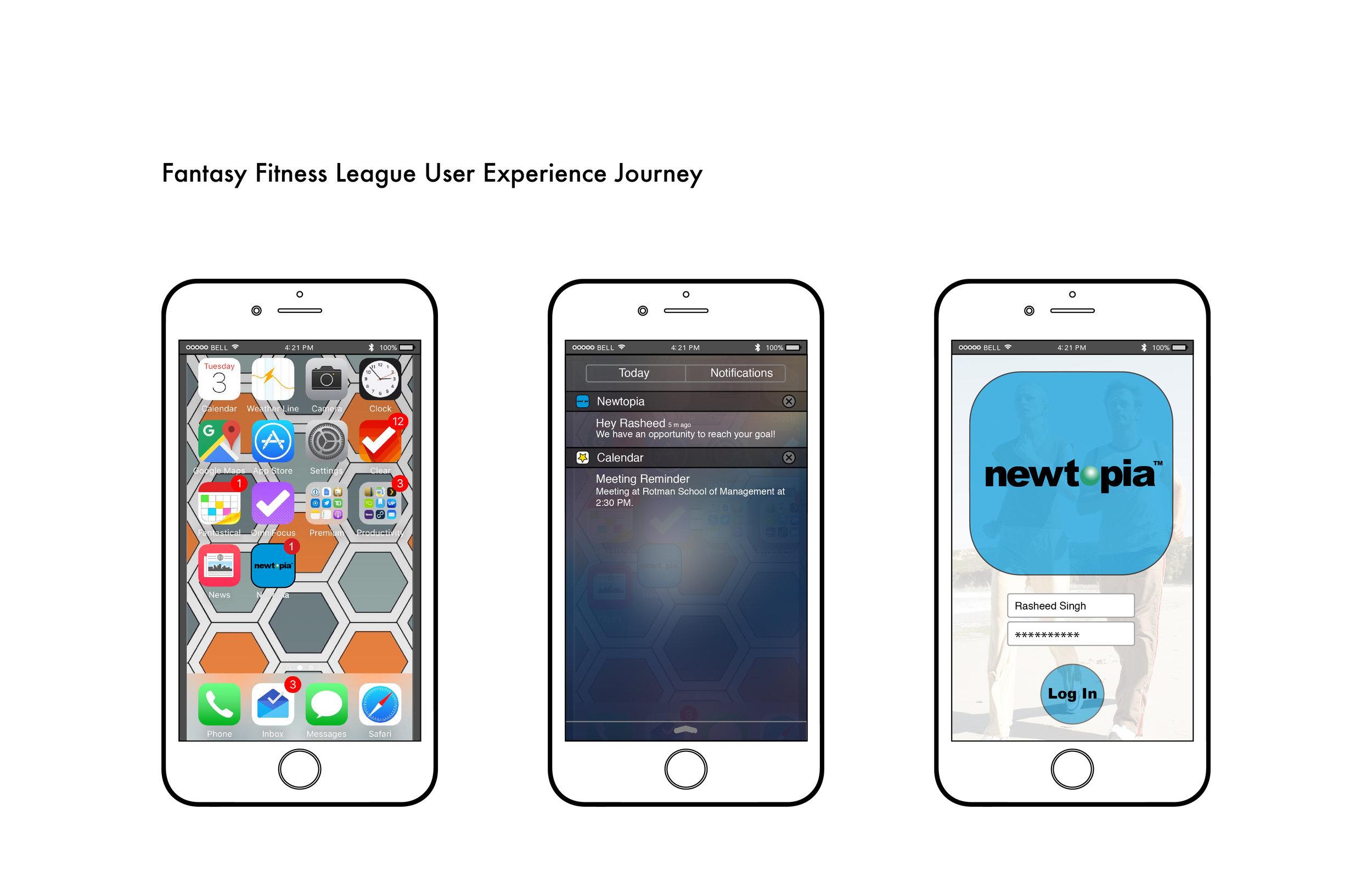 USER EXPERIENCE iPhone-01.jpg