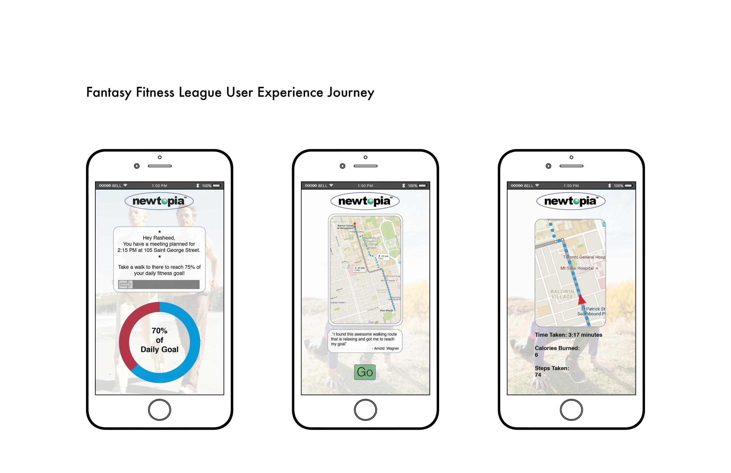 USER EXPERIENCE iPhone-02.jpg
