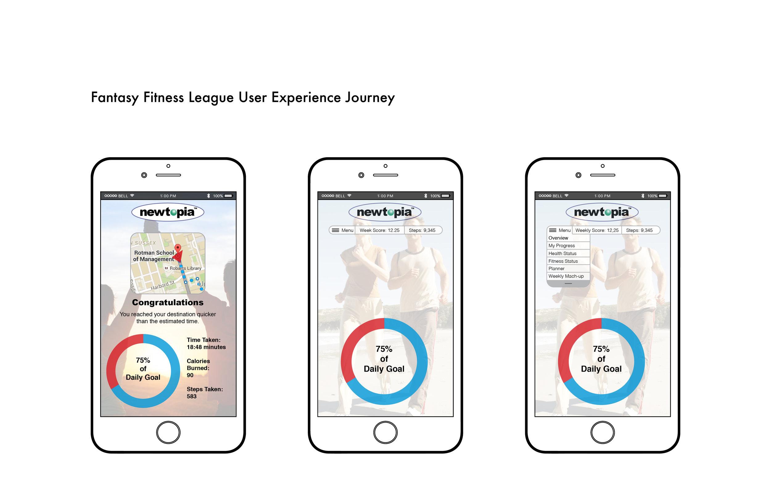 USER EXPERIENCE iPhone-03.jpg