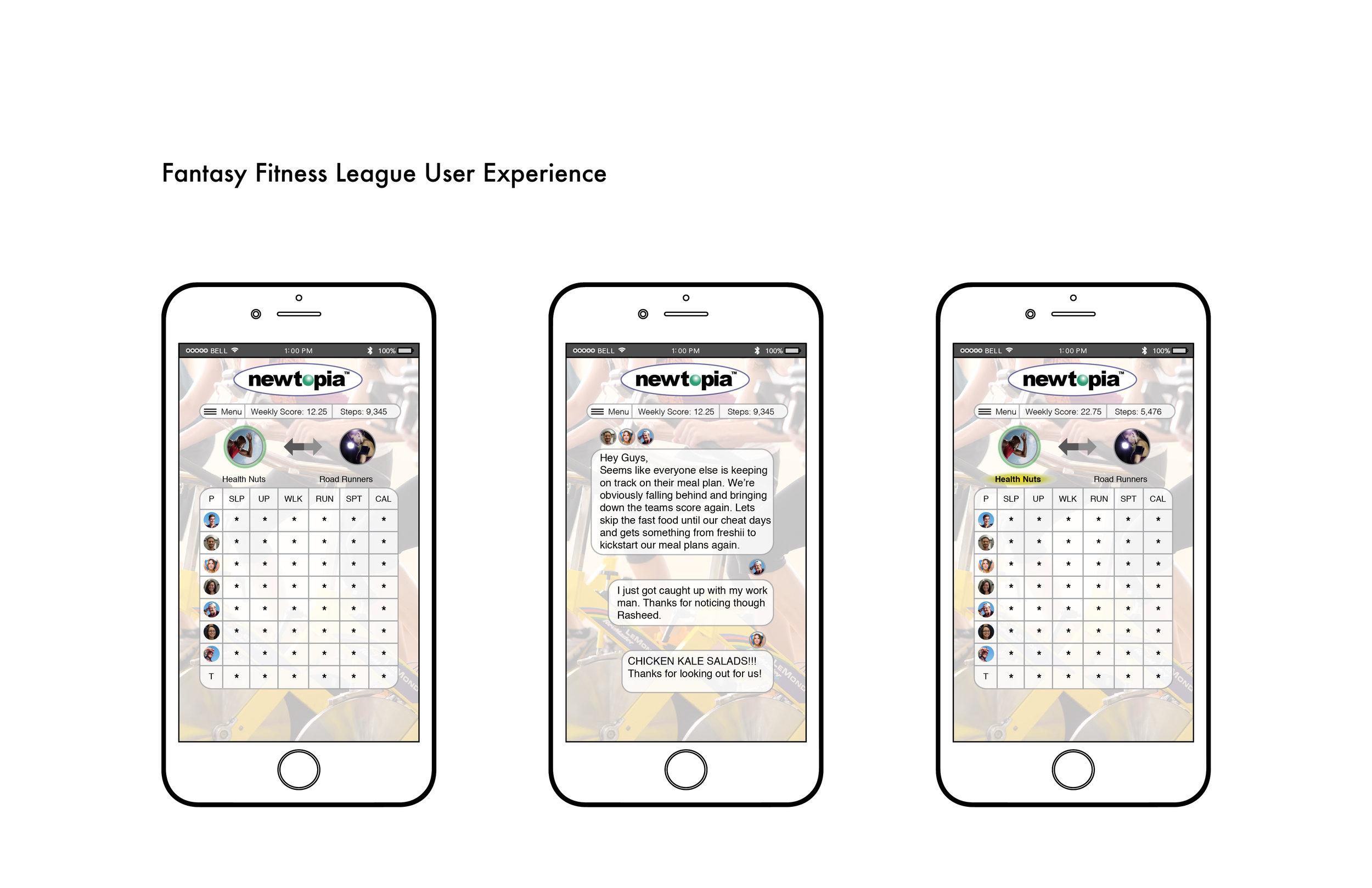 USER EXPERIENCE iPhone-04.jpg
