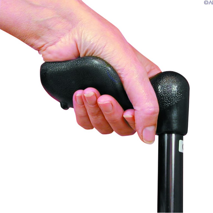 arthritis-grip-cane2.jpg