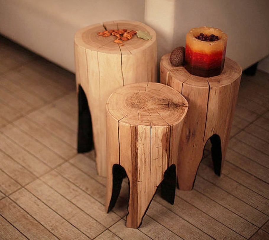 tree-stump-table-set-of-3-reclaimed-wood--13094-917x1000.jpg