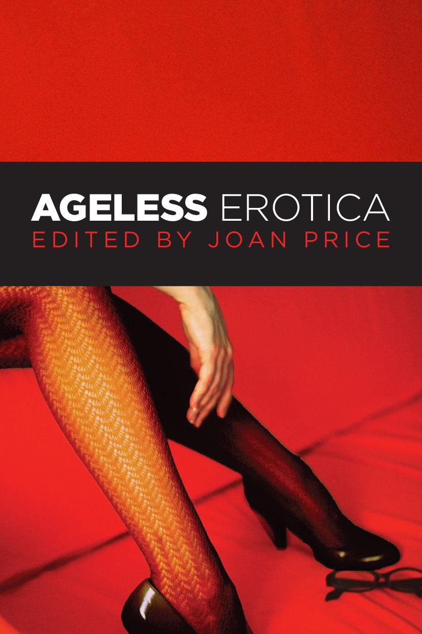 ageless_erotica_final_cvr_LR.jpg