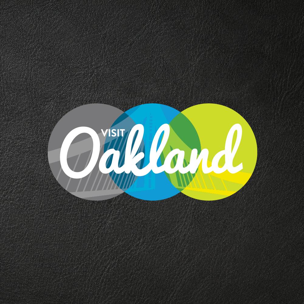 visit_oak_alt.png