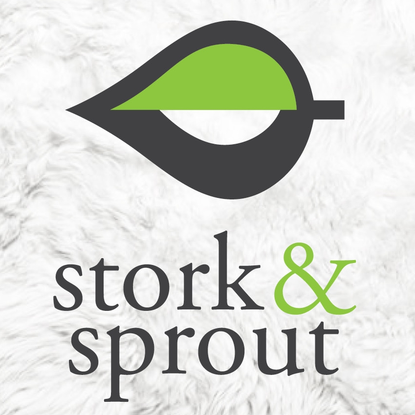 stork&sprout_web.jpg