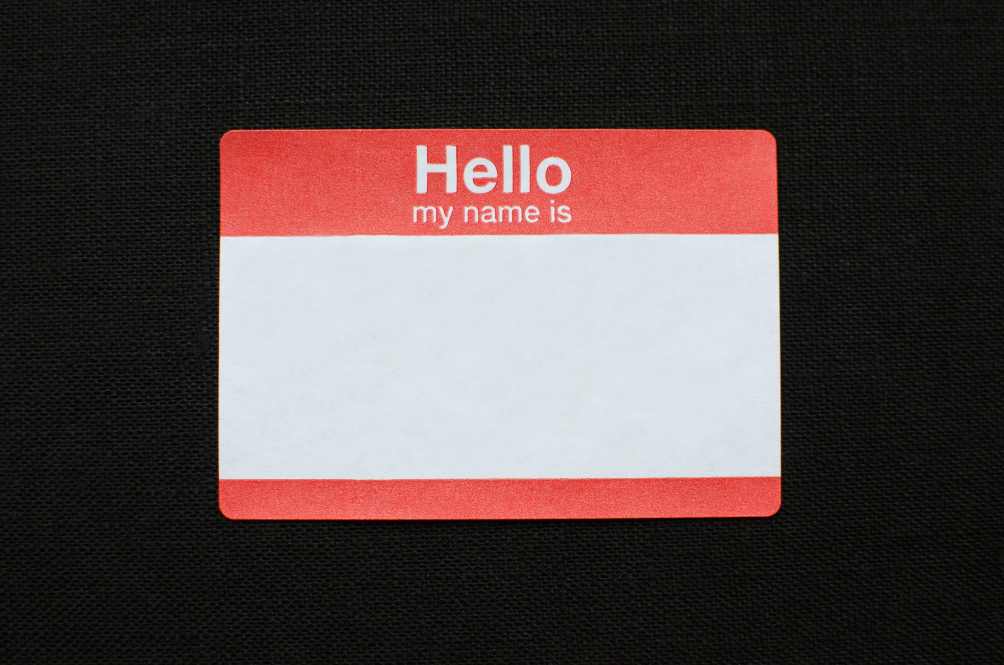 blank-name-tag-sticker-with-room-for-overlay-s_t20_09wm76.jpg