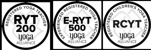Yoga Banner.png