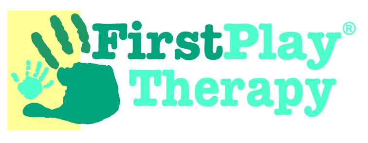 FirstPL Therapy_new color 2 lines (002).jpg
