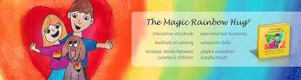 rainbow hug banner .jpeg