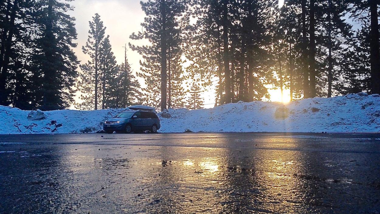 mini-van-camper-tahoe