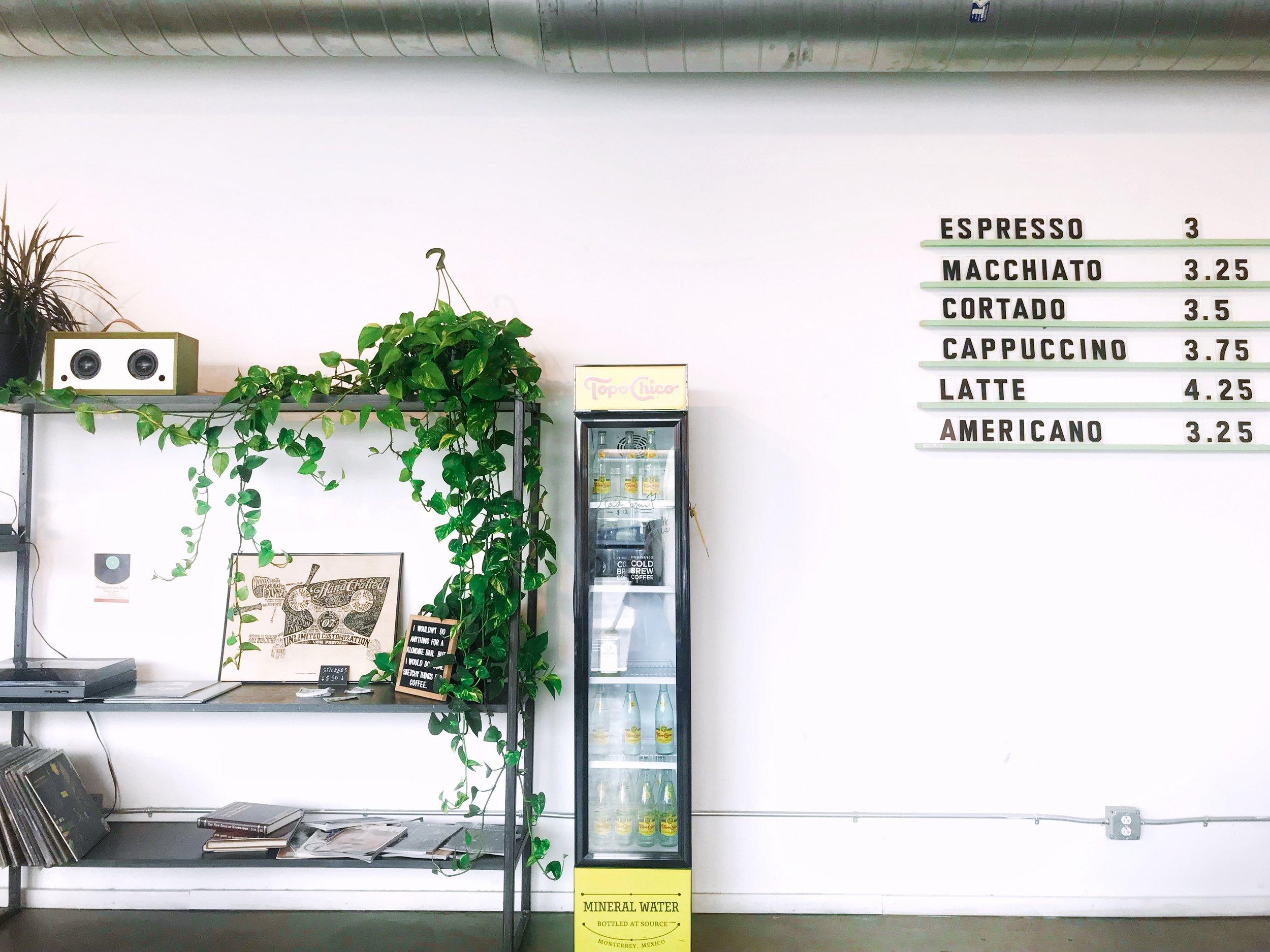 estatecoffee.jpg