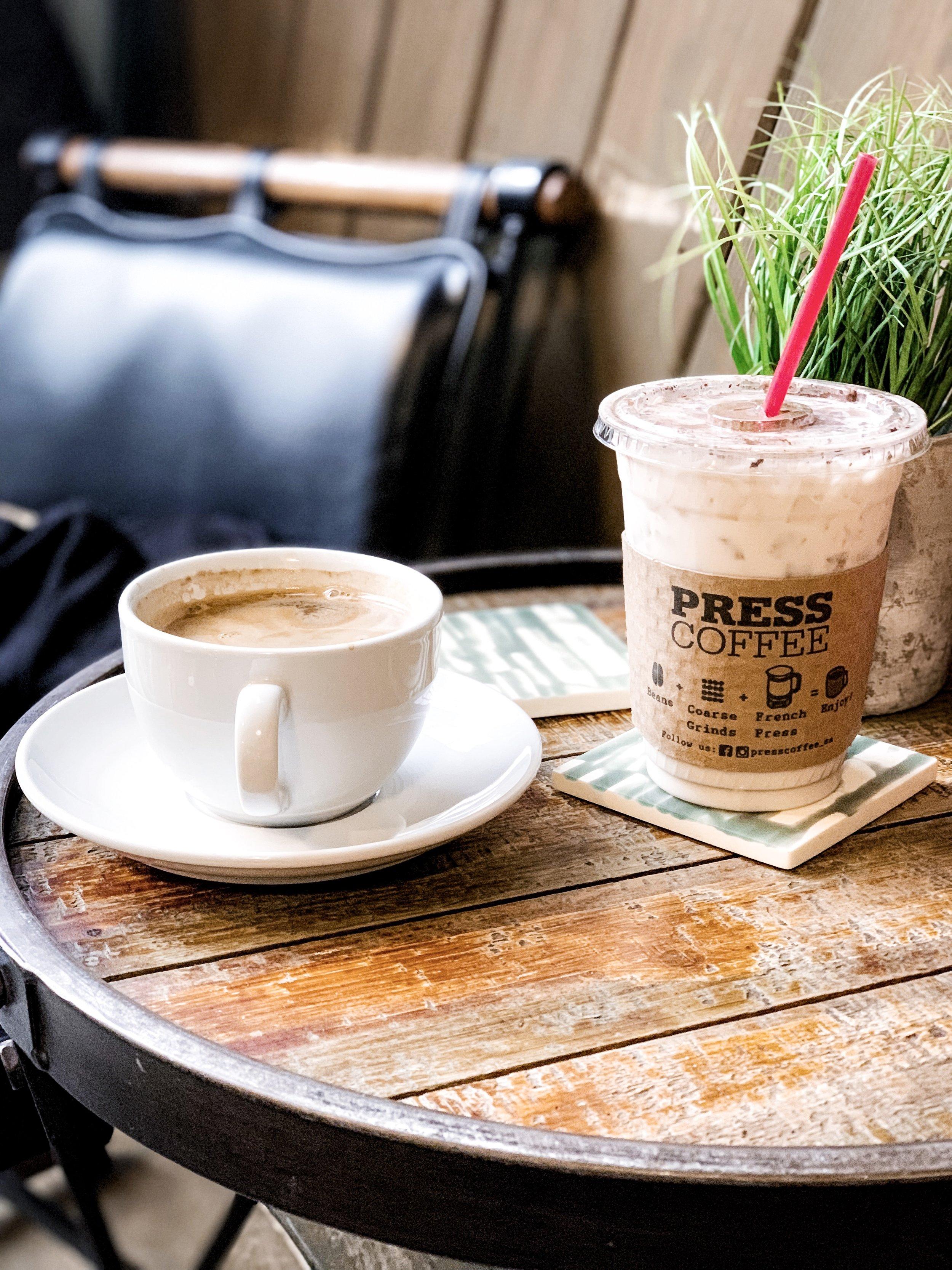 presscoffee.jpg