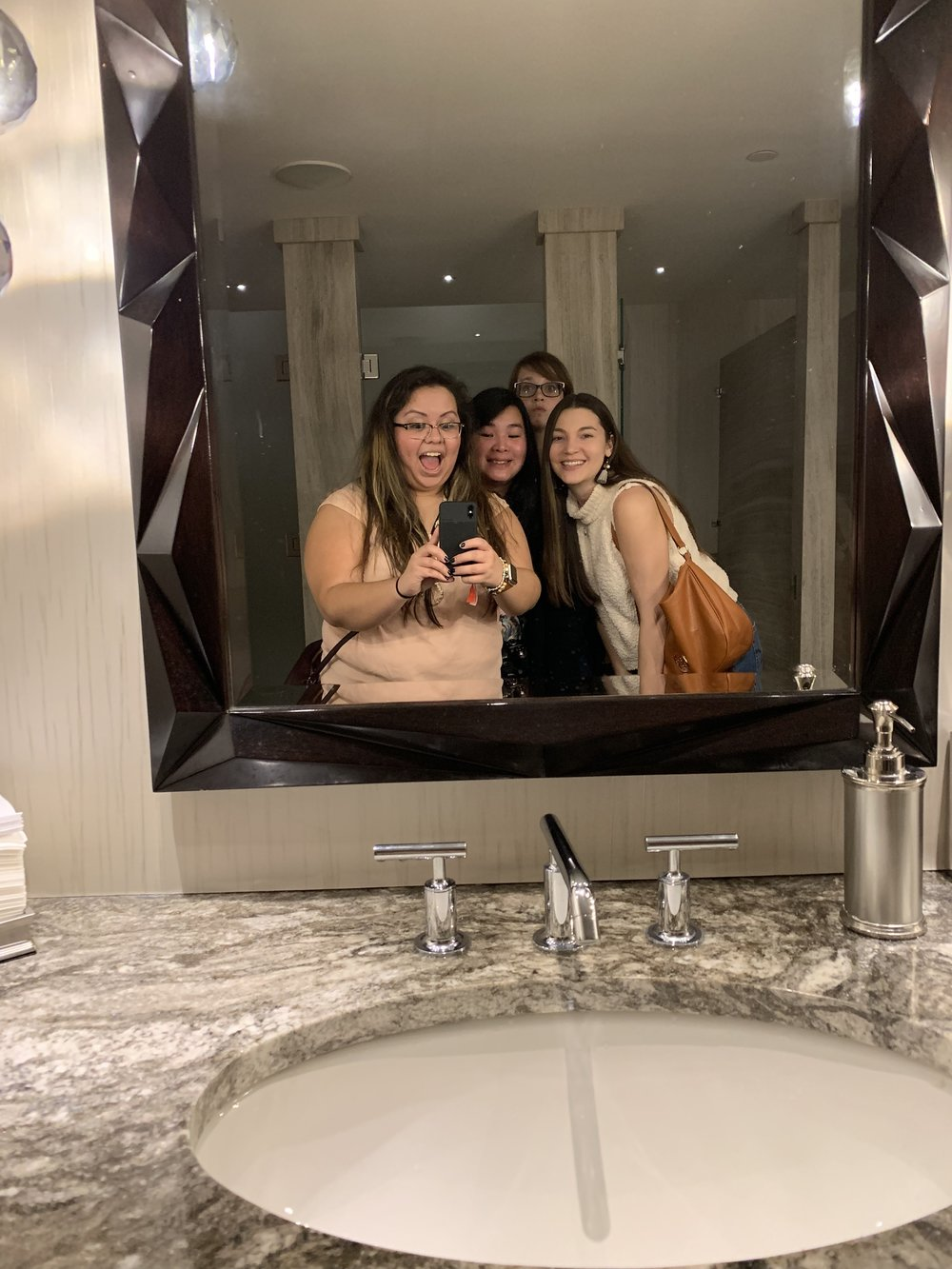19 Instagrammable Bathrooms In San Antonio To Get That Perfect Selfie San Antonio Love List