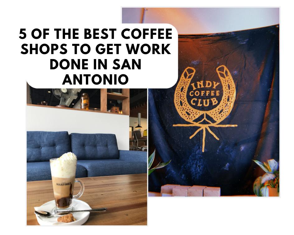 coffeeplacestowork
