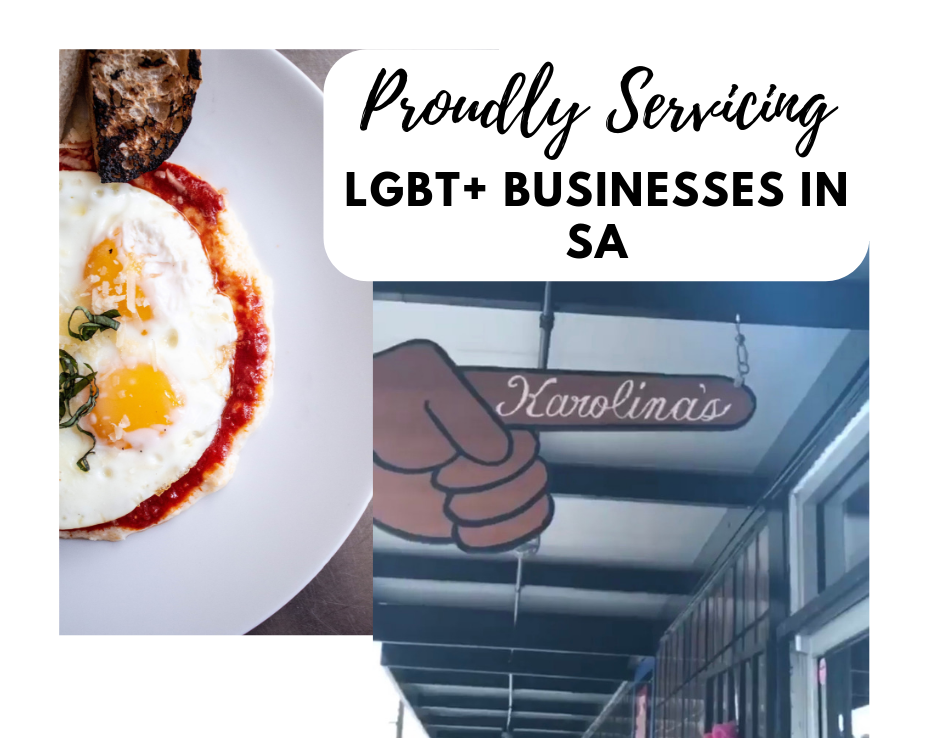 lgbtqbusinessinsa