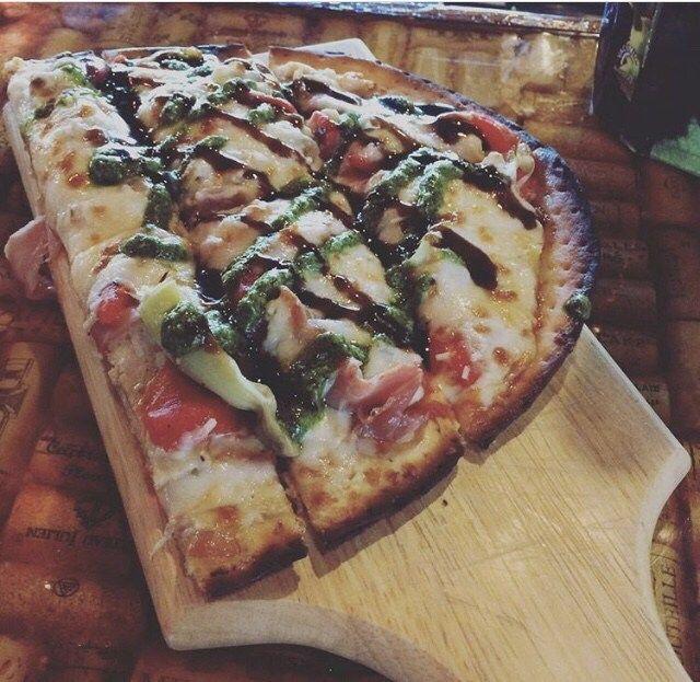wine101pizza