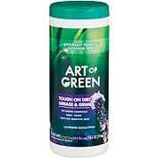 art-of-green-lavender-eucalyptus-cleaning-wipes-002716012.jpg