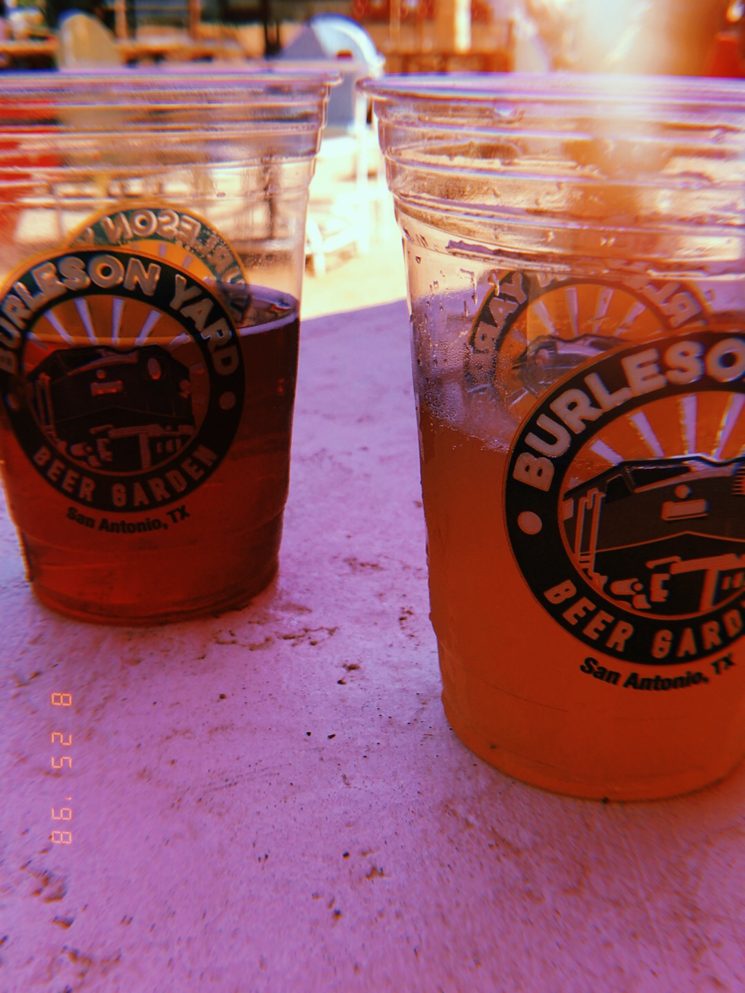 Let's Drink About It: 15+ San Antonio Bars with Things To Do Other Than Drink