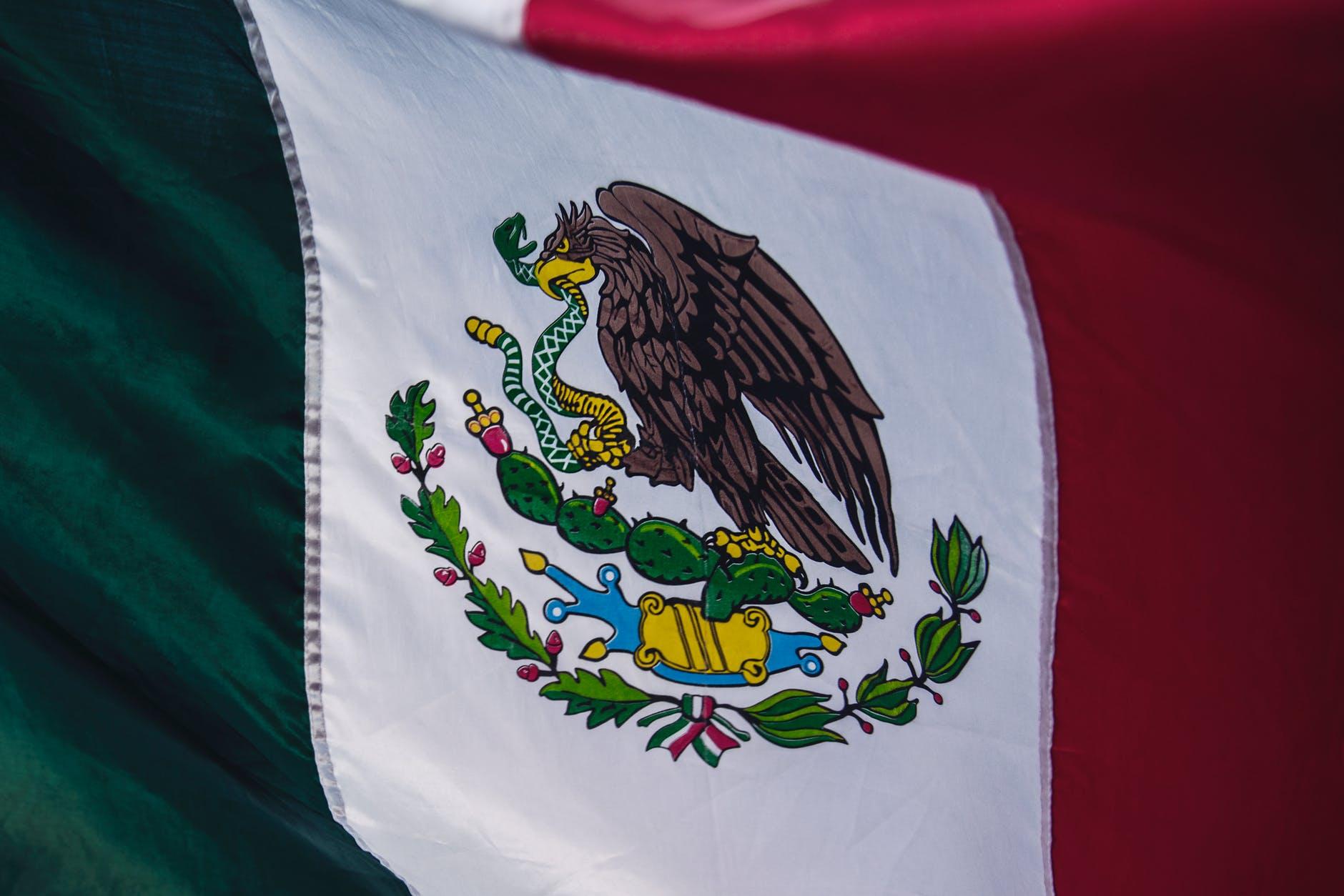 20+ Mexican Restaurants in San Antonio to Enjoy