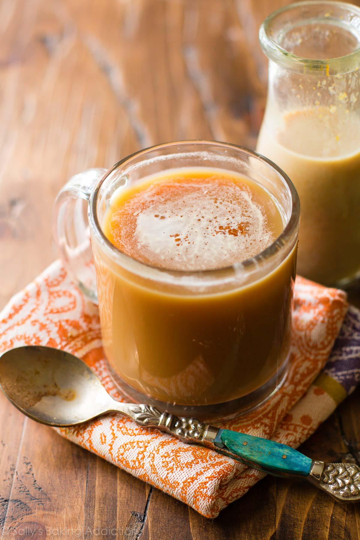 pumpkin-spice-coffee-creamer-3.jpg