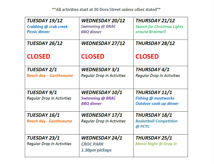 School holiday schedule.png