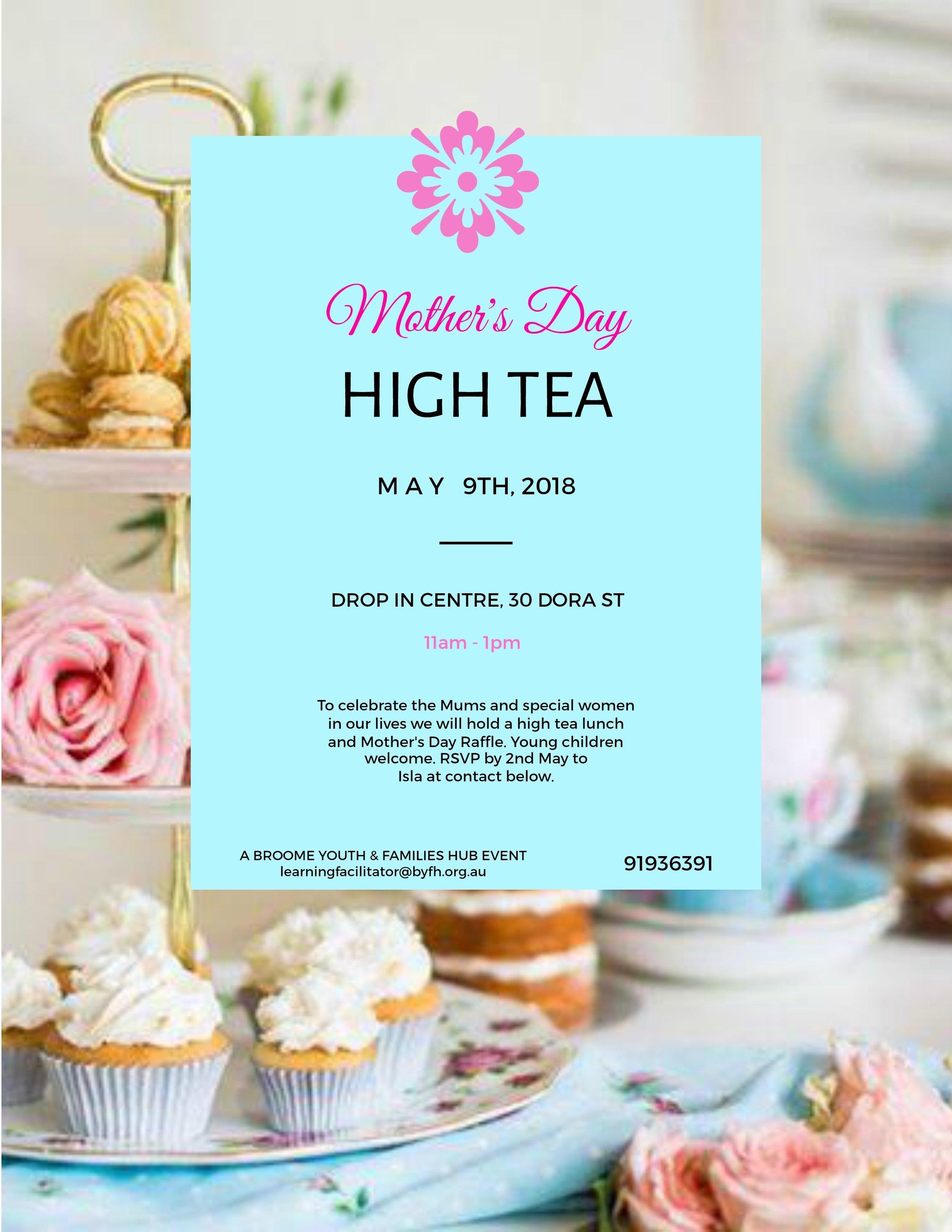 High Tea 18.jpg
