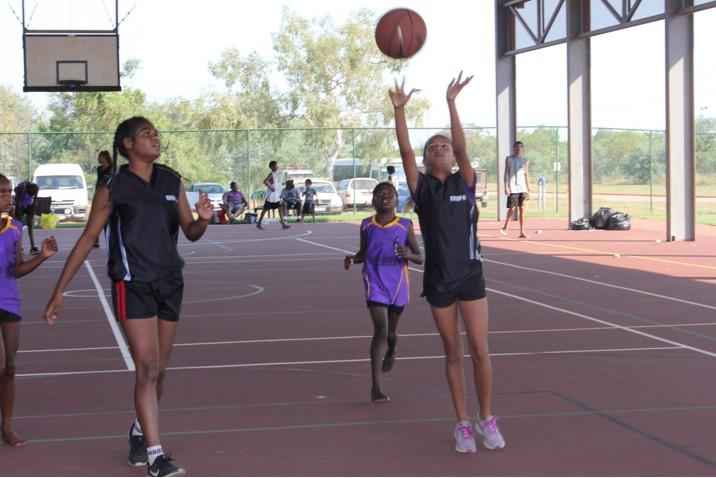 Basketball 4 .jpg