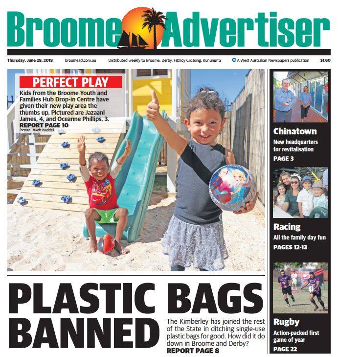 Broome advertiser.jpg
