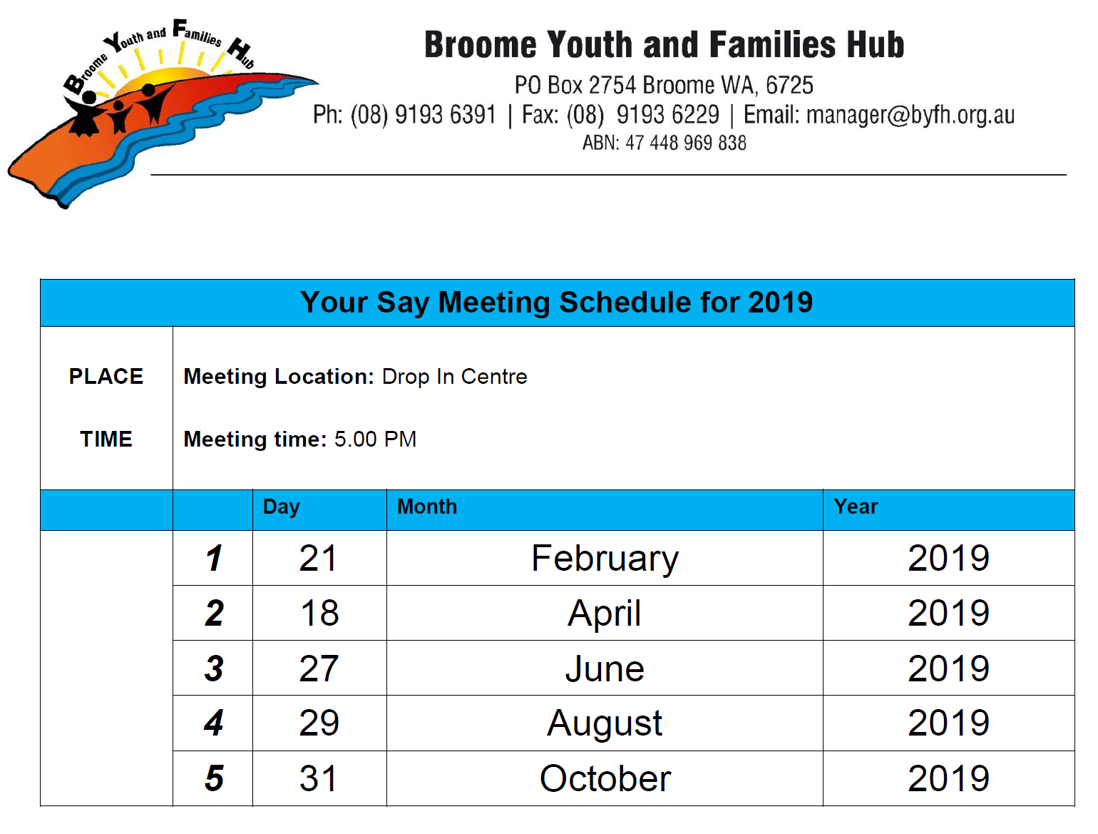 Meeting Dates 2019.png