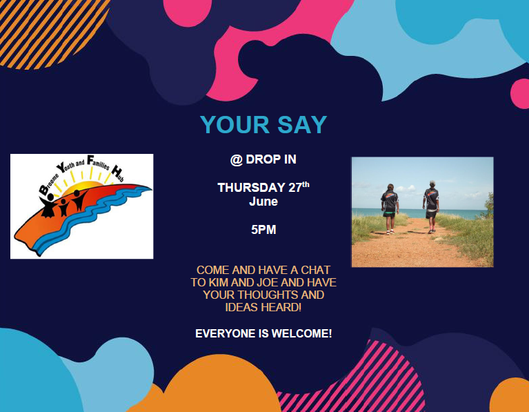 Your Say, 27.06.2019.png