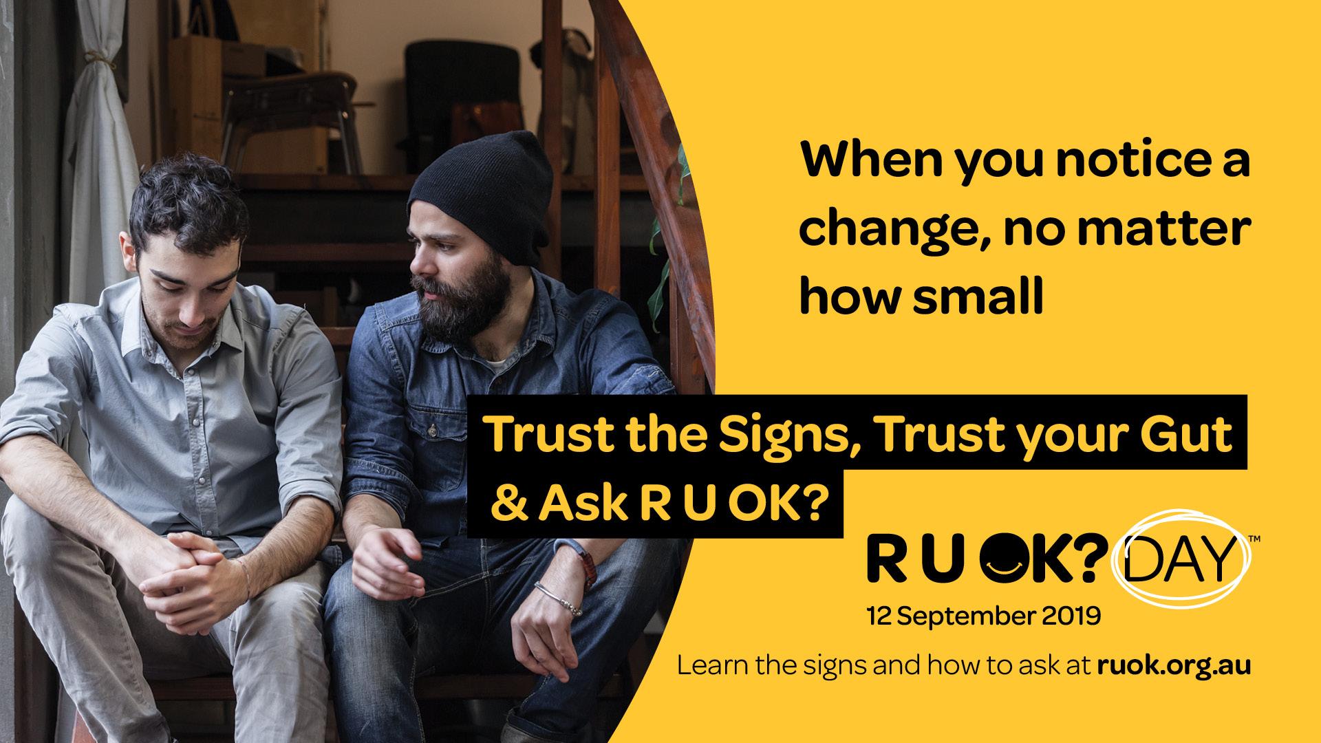 RUOK_TrustTheSigns_SocialMediaTiles_1920x1080_Final.jpg